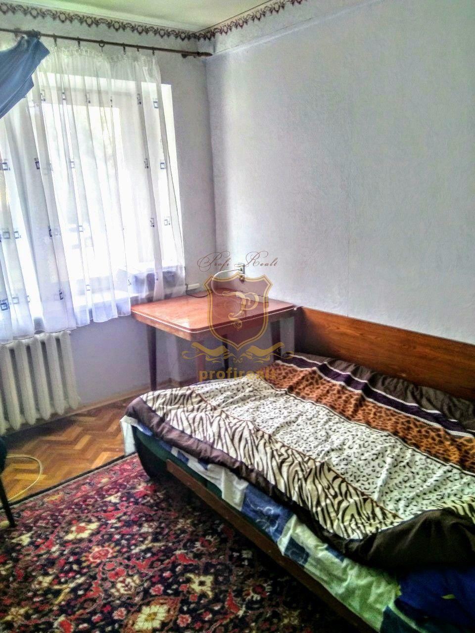 Продажа квартир - 156_yml-full.xml