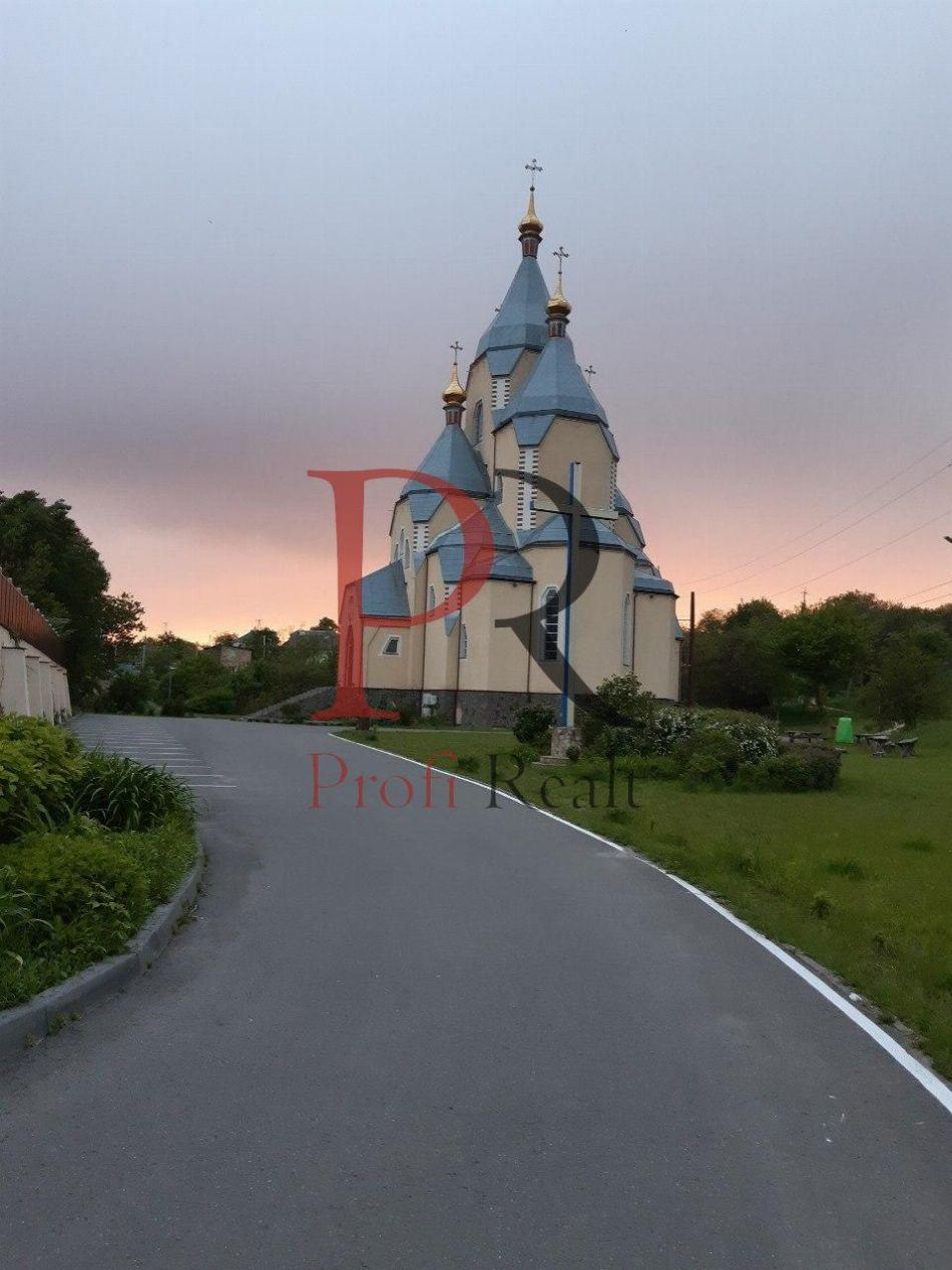 Калнышевского Петра улица, 46